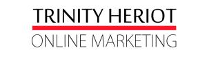 Digital marketing consultant | Edinburgh, Scotland | SEO, PPC, Social